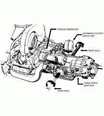 diagram of 2000 volkswagen bug engine wiring diagram show beetle engine diagram wiring diagram operations diagram of 2000 volkswagen bug engine