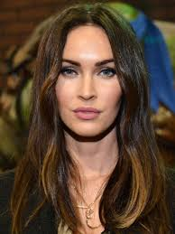 Long Hairstyles For Oval Faces Best Hairstyles For Oval Faces 10 Flattering Haircuts For Long