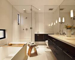 image of luxury apartment bathroom decorating ideas apartment bathrooms n80 apartment