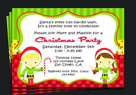 family party invitations best invites design ideas themed birthday for wording famil holiday party invitation wording