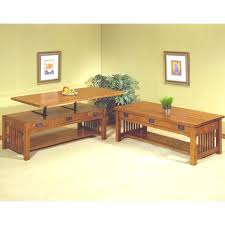lift top coffe table trend manor lift top coffee table lift top coffee table hardware canada