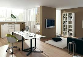 Ikea office inspiration Person Two Ikea Home Office Inspiration Contemporary Minimalist Home Office Inspiration Modern Home Office Ideas Ikea Home Office Inspiration Chernomorie