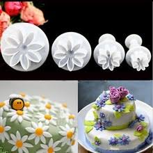 Buy <b>cake</b> hydrangea and get free shipping on AliExpress.com