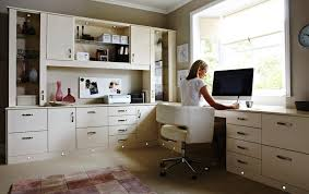 home office office tables office space interior. office interior design inspiration home tables space