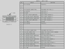 car stereo head unit wiring harness kenwood kdc 255u wiring diagram Wiring Diagram Symbols kenwood kdc 255u wiring harness color wiring rh westpol co
