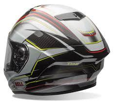 Bell Racing Helmet Size Chart