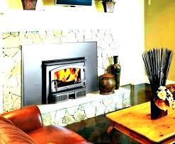 wood stove insert for wood stove insert reviews wood burning fireplace insert reviews fireplace insert
