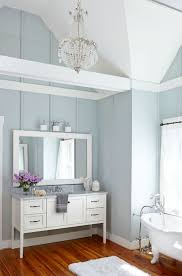 Full Size of Bathrooms Design:superb Free Standing Bathroom Mirror With  Lights Home Decor Large ...