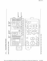 dodge magnum 2006 hemi shuts off fixya 05 Dodge Magnum Fuse Box Diagram this is the fuse that feeds the inertia switch through the fuel pump relay i have included a fuse box layout and a wiring diagram (click over images for 2005 dodge magnum fuse box diagram
