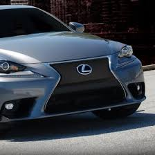 is250 lexus 2014 black. eu0026g classics 1pc black ice fine mesh main grille is250 lexus 2014