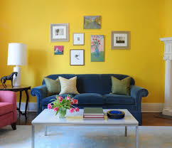amazing blue and yellow living room 20 charming blue and yellow living room design ideas rilane chic yellow living room