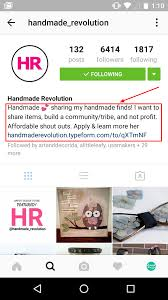 Instagram Shoutouts 50 Ig Accounts To Shoutout Your Store For