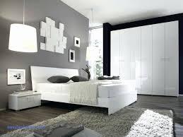 Schlafzimmer Design Blau Genial Deko Für Die Decke