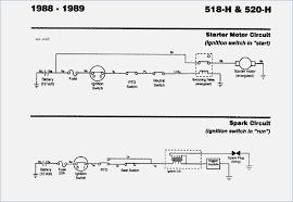 1988 wheel horse 416 8 wiring diagram stolac org Kohler Ignition Wiring Diagram at Wheel Horse Ignition Switch Wiring Diagram