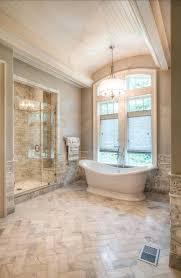 best bathroom flooring best bathroom flooring ideas on flooring ideas decor of tile bathroom floor ideas