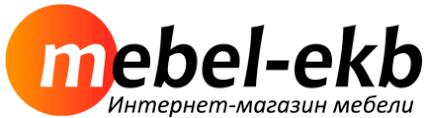 <b>ДЕТСКИЕ ДИВАНЫ</b> купить в Екатеринбурге | Интернет-магазин ...