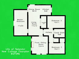 gallery of residential house plan pdf lovely books for beginners modern plans in free rosewood floor