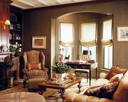 interior design ideas living room traditional. Simple Room Interior Designers U0026 Decorators Library 2 Americantraditionallivingroom Intended Design Ideas Living Room Traditional E