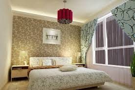 best home spacious small chandeliers for bedroom at beautiful 17 best ideas about from small