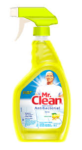 best bathroom cleaning products. Best Multi-Purpose Cleaners - All-Purpose Cleaner Reviews . Bathroom Cleaning Products B
