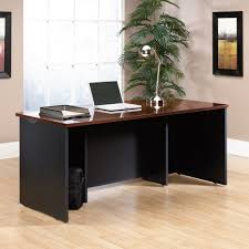 furniture executive office desks sauder and sauder desks with