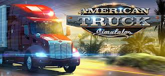 Design Your Own Truck Online For Free American Truck Simulator On Steam