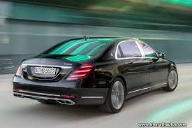 2018 maybach benz. interesting maybach 2018 s600 pullman maybach guard inside maybach benz