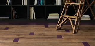 mumbai commercial lvt flooring from the amtico signature collection amtico for your clients