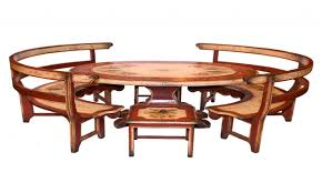 Country French Kitchen Tables Country Kitchen Tables Sets Picfascom