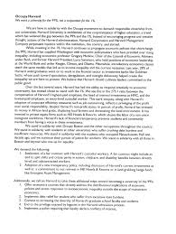 example of harvard referencing in an essay harvard style referencing example essay opac fr