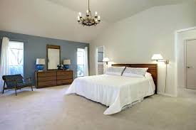 best bedroom lighting. Master Bedroom Light Fixtures Lighting Ideas Low Ceiling Best Images About For