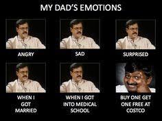Alok Nath jokes indian meme | Pure Indian | Pinterest | Jokes ... via Relatably.com