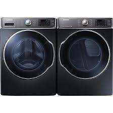 samsung dryer parts. get quotations · samsung wf56h9100ag + dv56h9100eg 5.6 cu ft washer and electric dryer parts