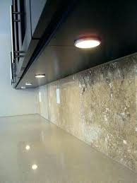 kitchen counter lighting ideas. Above Kitchen Cabinet Lighting Ideas Under  Counter
