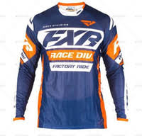 Equipment Shirts Canada | Best Selling Equipment Shirts from Top ...