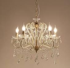 lamps pink crystal chandelier kitchen chandelier mini chandelier crystal table lamps with hanging crystals standard