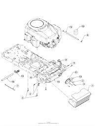 Kohler cv15s parts diagram kohler engine sv600 parts diagram kohler cv15s engine kohler cv15s parts diagram