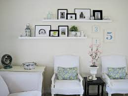 beautiful wall living room shelf decor to living room wall shelf decorating ideas h