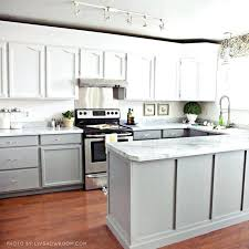 white diamond painted kitchen with marble effect giani countertop paint slate gallery
