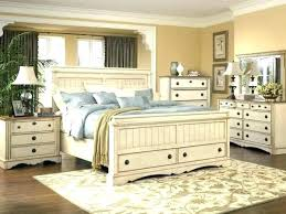 antique white bedroom sets. Distressed White Bedroom Set Driftwood Antique Sets