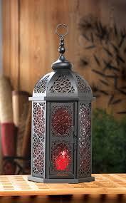 outdoor moroccan lighting. Outdoor Lanterns Moroccan,lantern Candle,lantern Candle Holder,outdoor For Candles, Moroccan Lighting