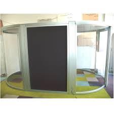 office pod furniture. Unique Pod ORANGEBOX Airea Lozenge Acoustic Office Pod To Furniture