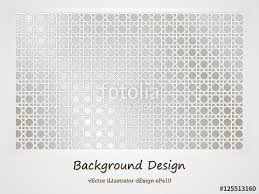 Abstract Metal Background Vector Illustrator Design Stock Image