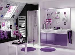 modern bathroom colors. Full Size Of Bathroom:awesome Modern Bathroom Colors Photo Design Best Ideas On Pinterest Awesome