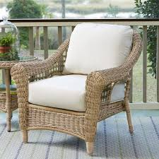 marvelous parkside lounger picture inspirations patio replacement cushions sunbrella new uncategorized for exquisite furniture of outdoor lawn