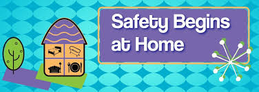 on safety at home essay on safety at home