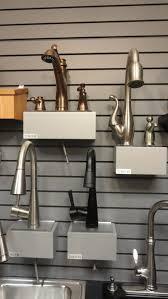 bathroom fixtures denver. Full Size Of Faucet Design:bathroom Vanities Denver Top Rated Kitchen Faucets Discount Plumbing Fixtures Large Bathroom P