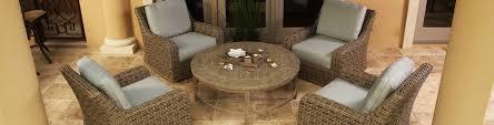 luxurypatio modern rattan tommy bahama outdoor furniture. Luxurypatio Modern Rattan Tommy Bahama Outdoor Furniture N