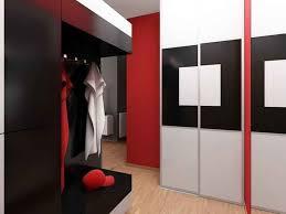 Дорогой интерьер чехлы на стулья Металл дизайн Дизайн комнаты для девочки подростка картинки и интерьер кухни 8 кв