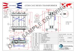 cast resin transformers dry type transformers Dry Type Distribution Transformer Diagram drawing 2000kva cast resin transformer Square D Transformers Dry Type